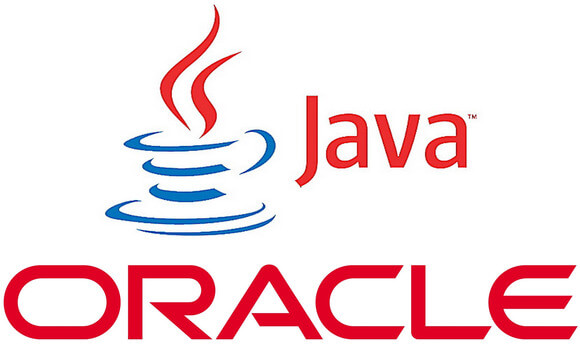 oracle java ploug