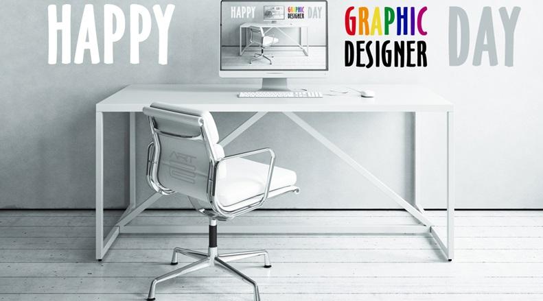 projektowanie grafiki na stronę